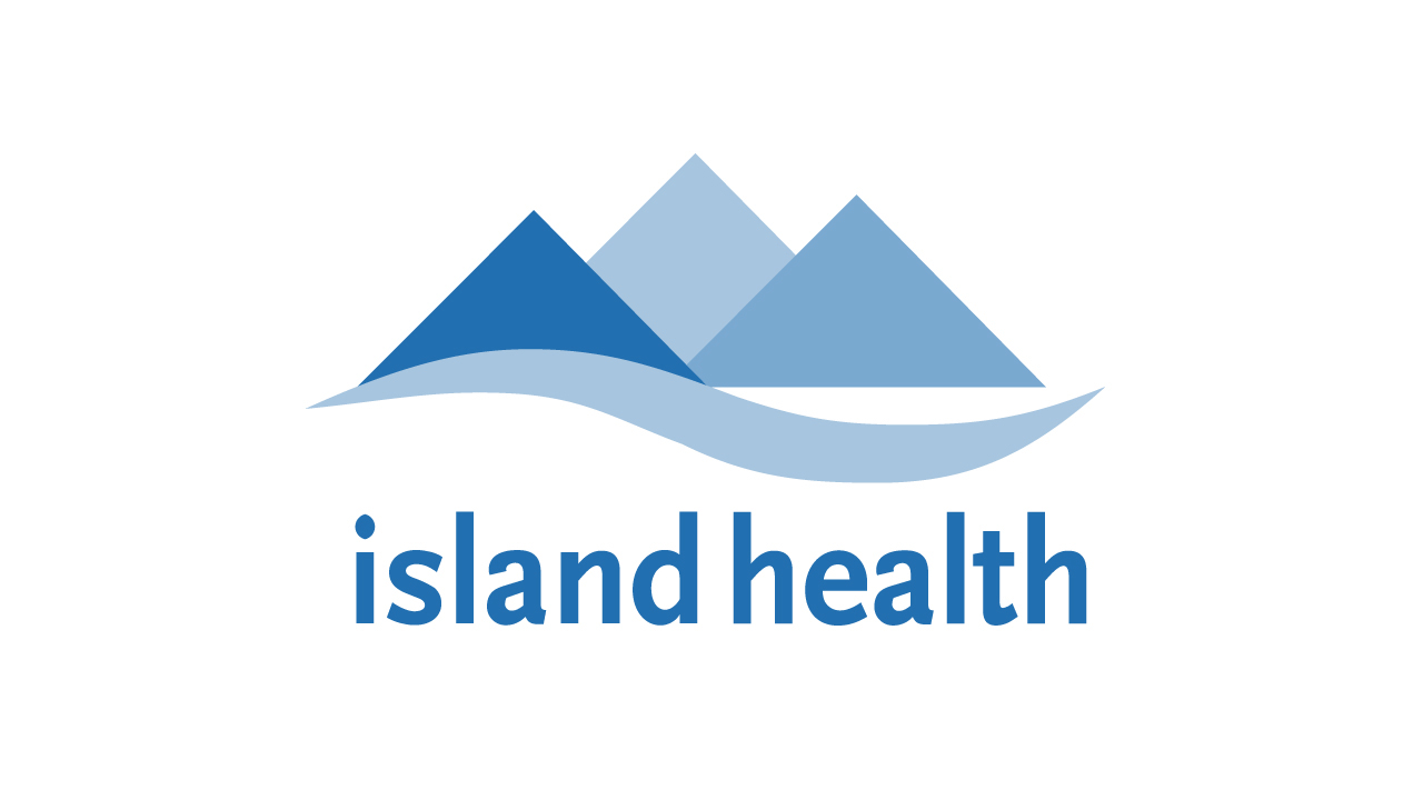 "Vancouver Island Health seeking ""COVID-19 Security Services"""