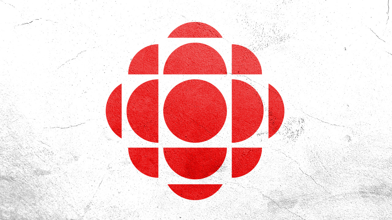 "CBC seeking ""connectivity"" for Beijing Olympics"