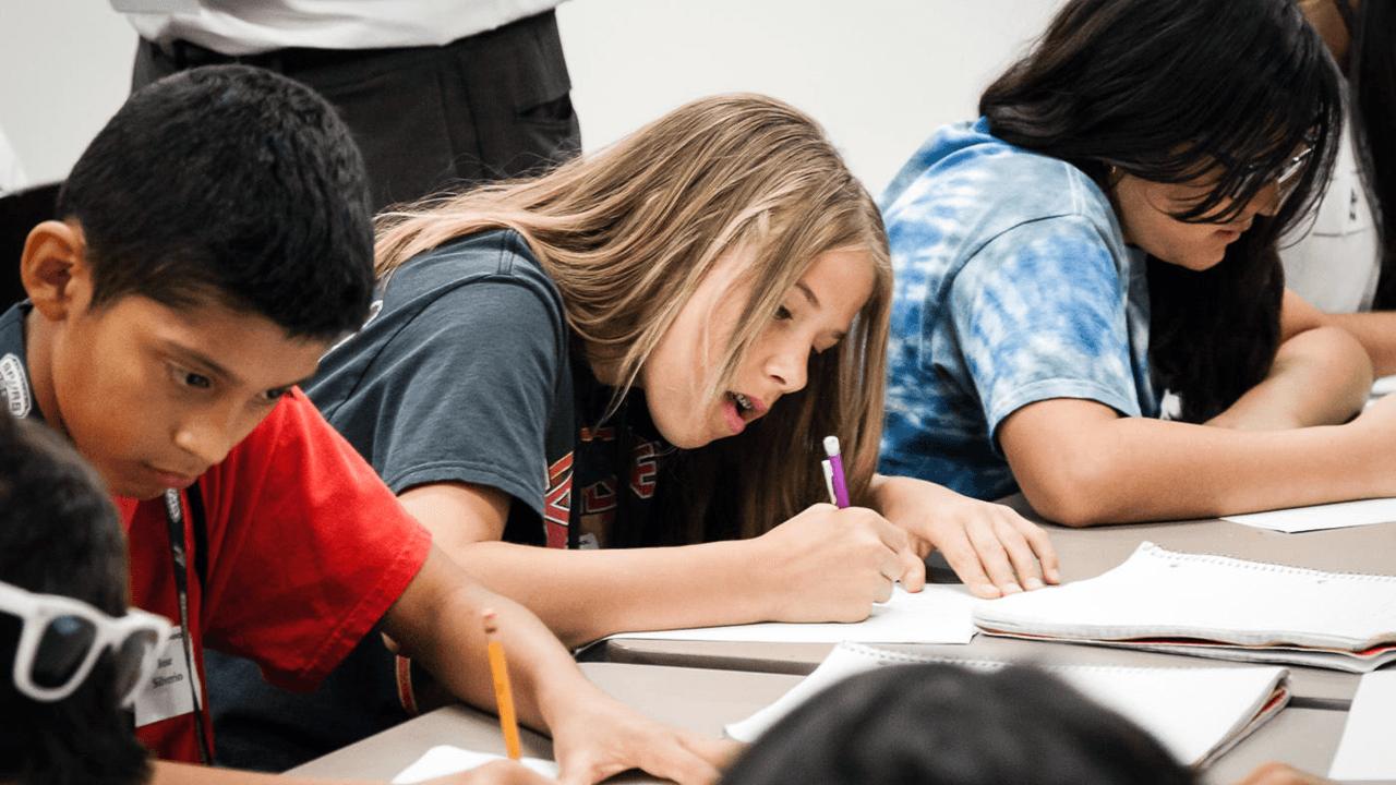 Public school advocate compares charter, private schools to Islamic madrasas
