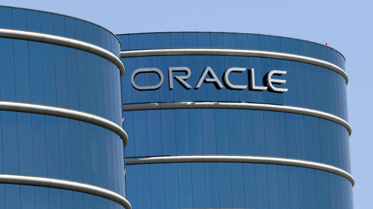Chinese police using software from US tech firm Oracle for massive surveillance operations: report