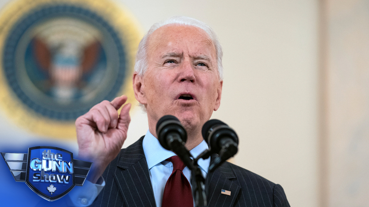 President Joe Biden is dragging the United States back into the United Nations Paris Agreement