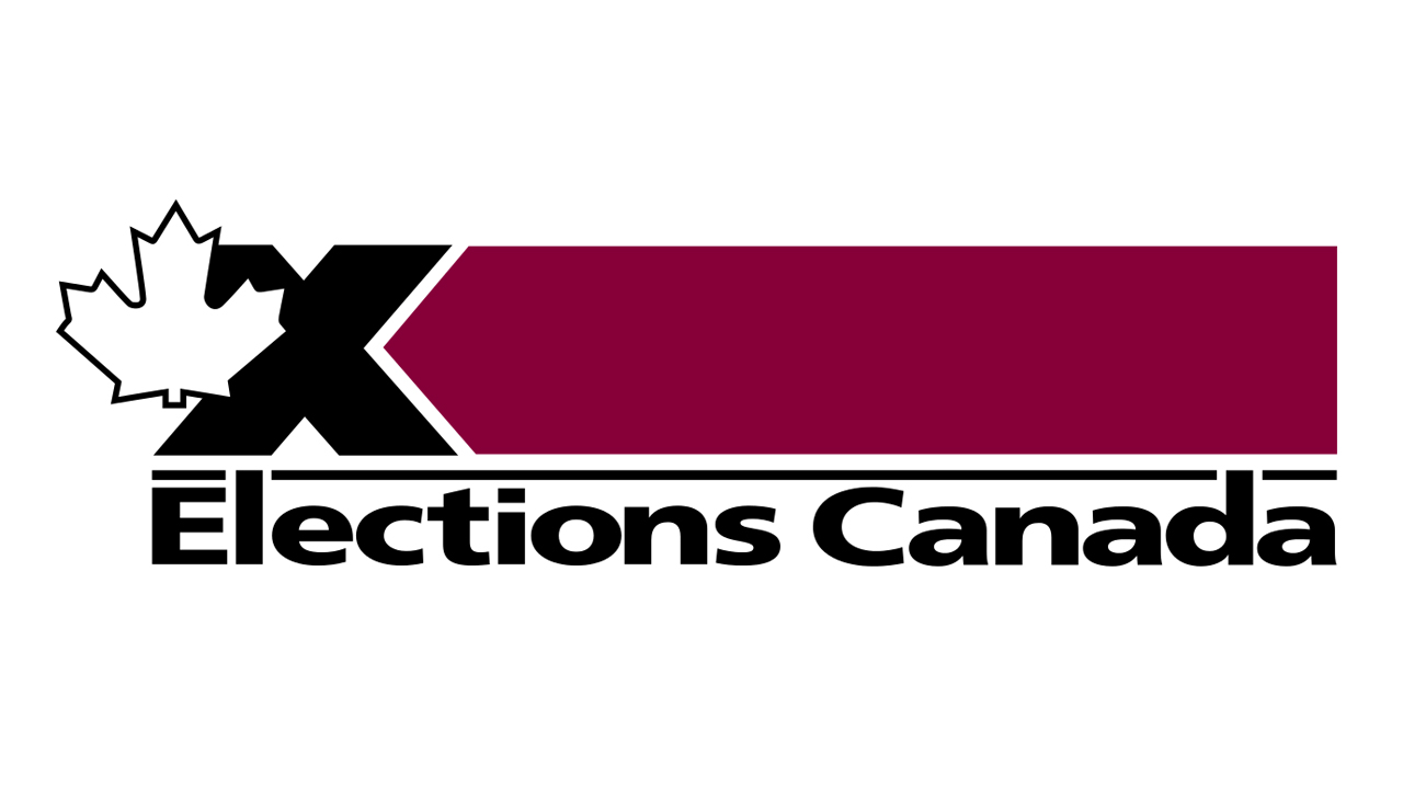 Elections Canada wants 240,000 transparent masks by March 31