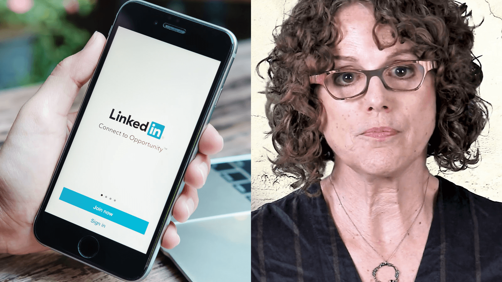 "LinkedIn drops Robin DiAngelo's ""be less white"" diversity training course after backlash"