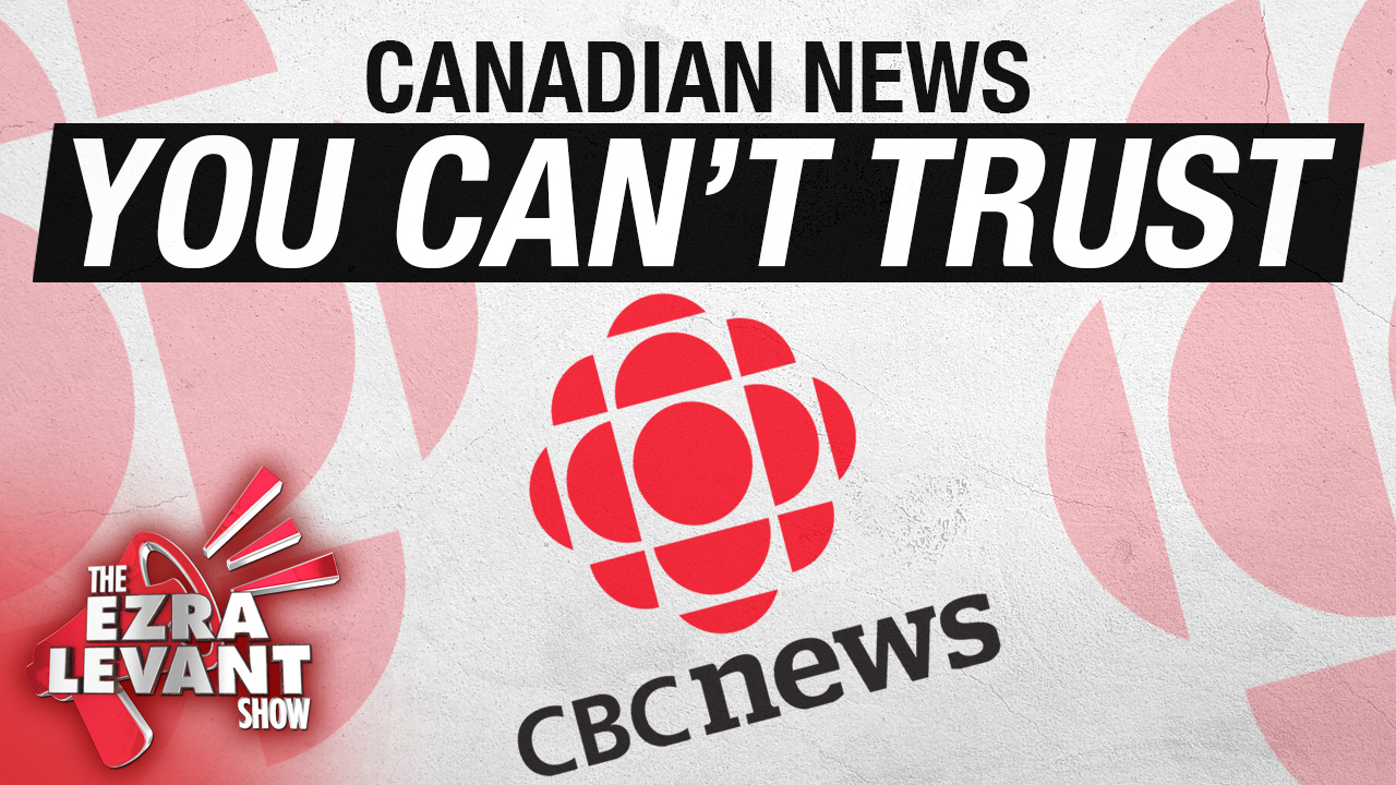 CBC blames 1980s American radio and Donald Trump for public mistrust of journalism