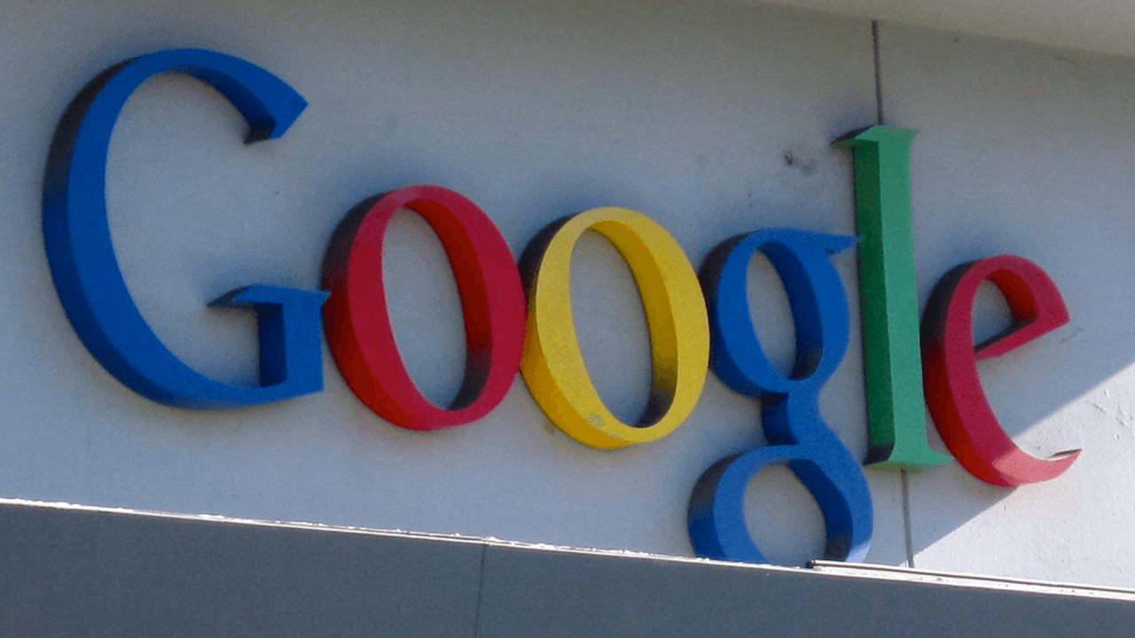 Google to face $5 billion lawsuit over tracking users in Chrome browser's 'incognito' mode