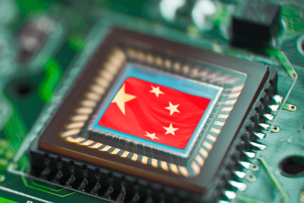 Chinese tech giants come under increasing pressure from state regulators