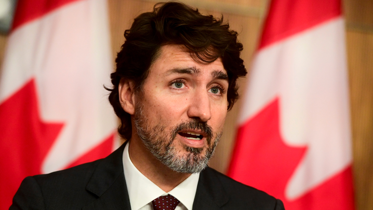 DETAILS: Trudeau Liberals proposed expanding authority under Emergencies Act