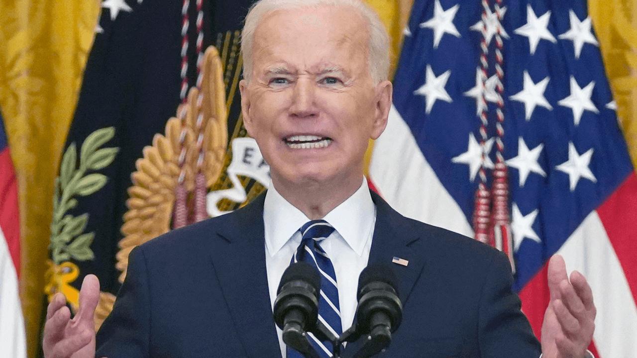 Supreme Court pressed by Biden admin to allow warrantless seizure of firearms