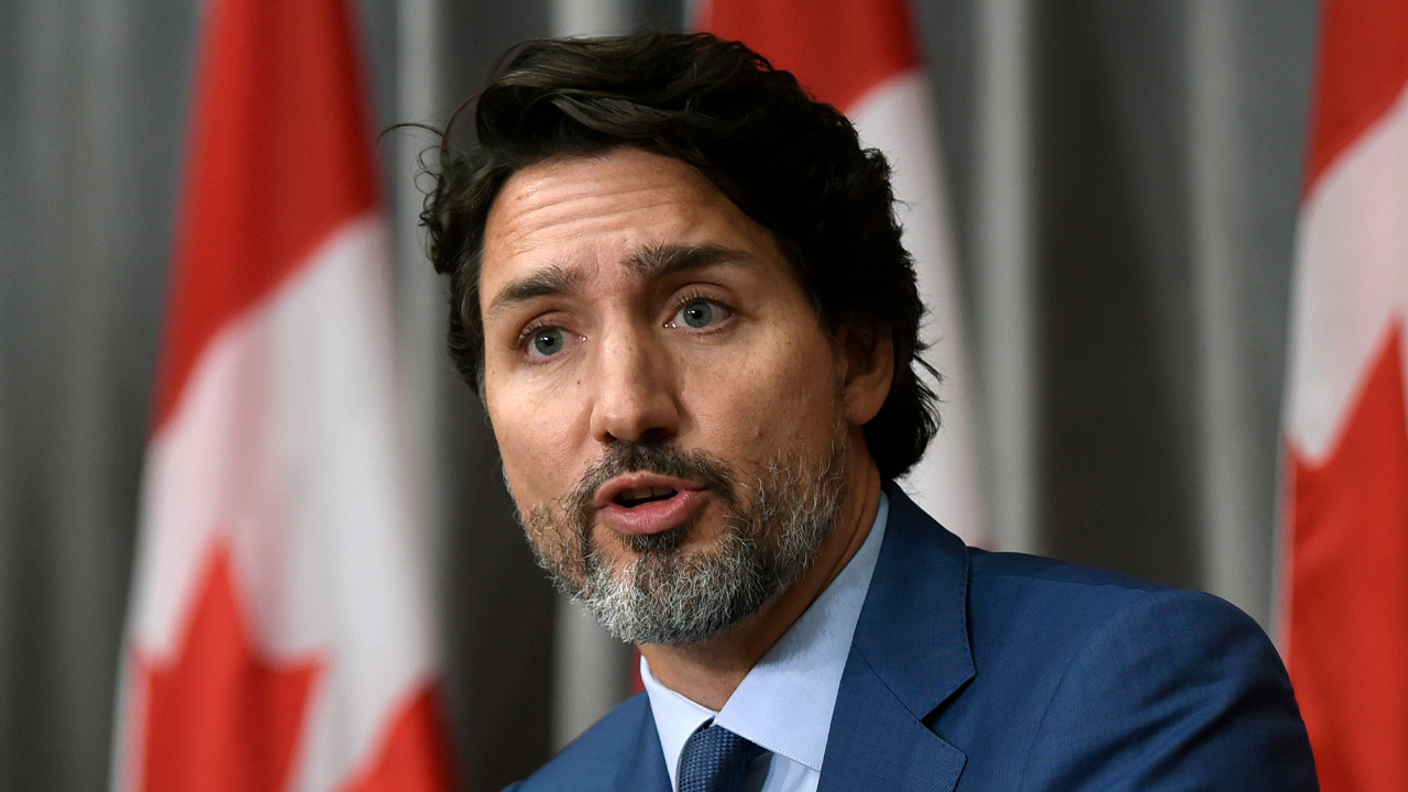 EMAILS: Get minister to sign contract, because Trudeau wants to say there's a contract