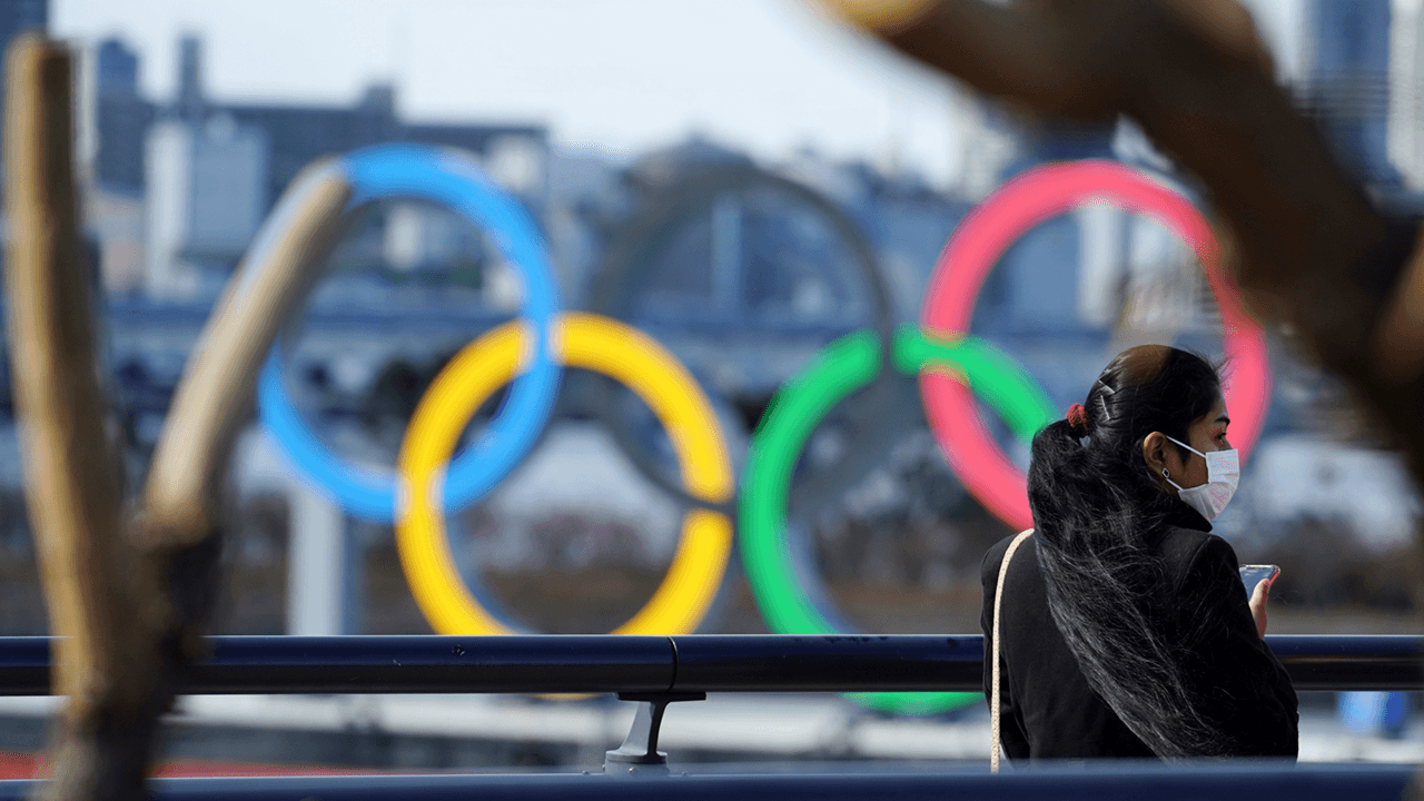 U.S. Olympic committee will allow athletes to kneel during anthem at trials, outlines other acceptable forms of protest