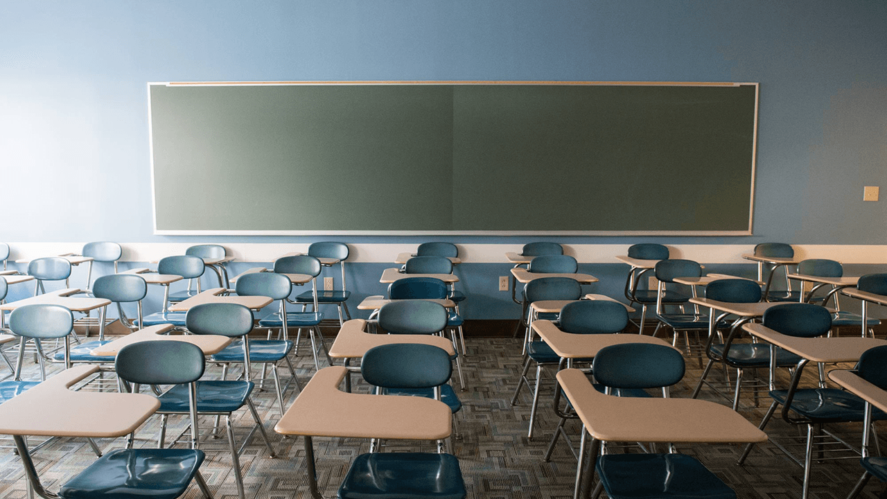 GoFundMe caves to activists, pulls parents' campaign against critical race theory in Virginia school district