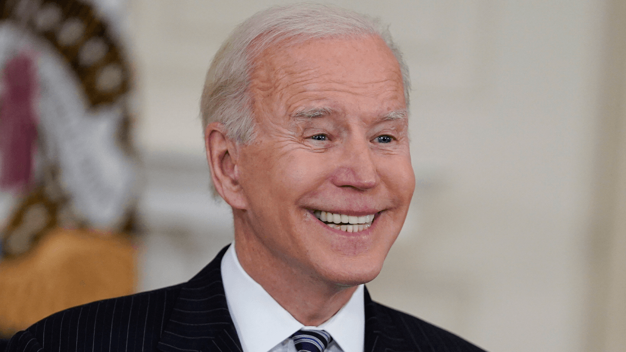 Biden says he hasn't confronted Chinese president about lies surrounding origins of COVID-19