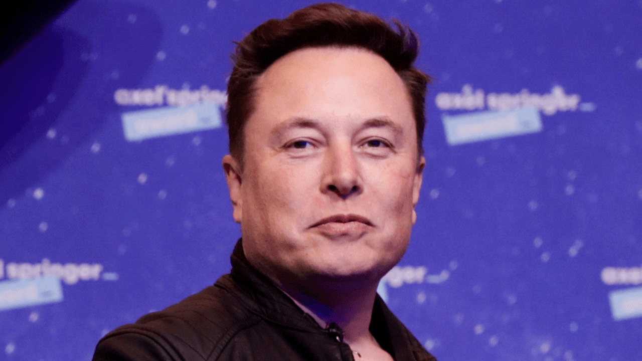 Elon Musk shares video of monkey playing video game with Neuralink brain implant