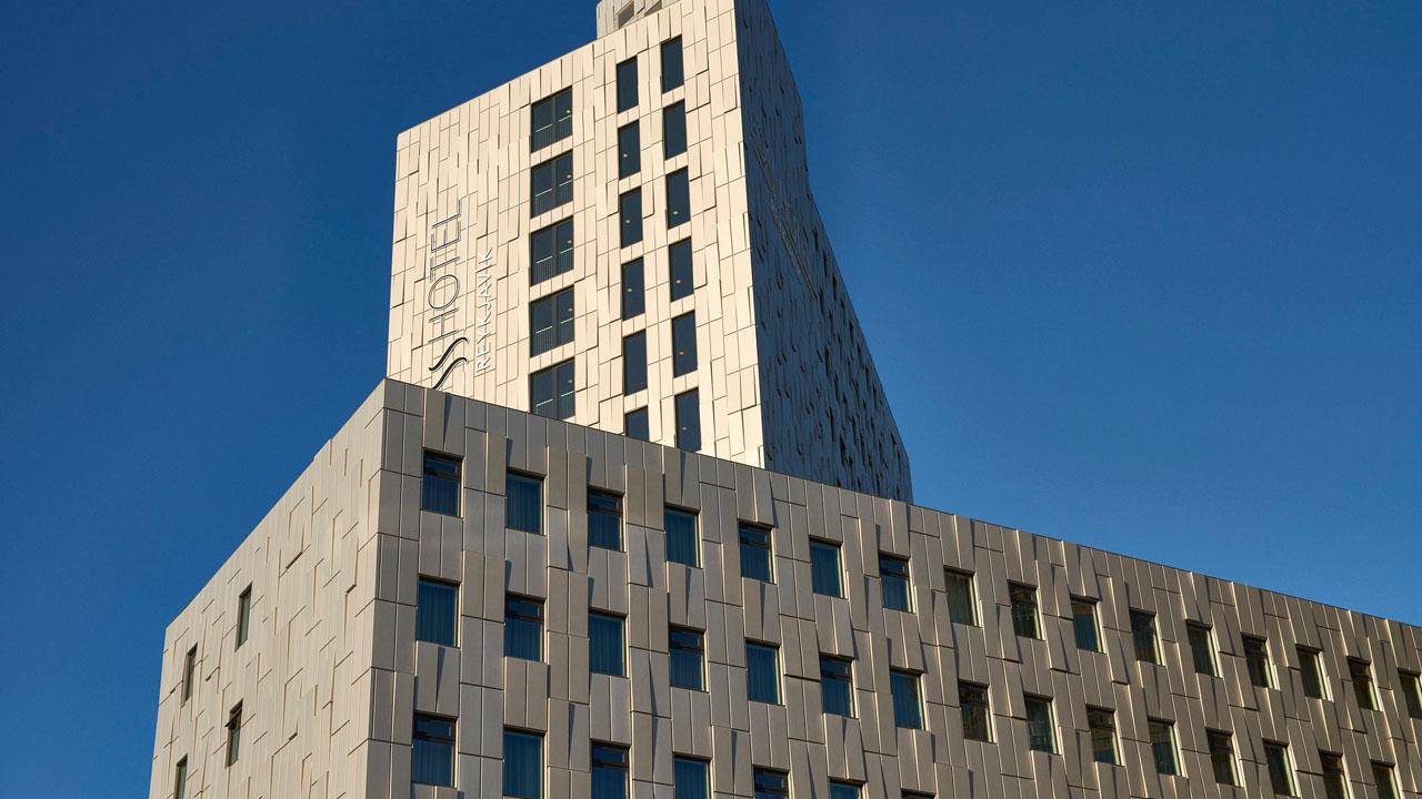 Iceland court rules against mandatory COVID quarantine hotels