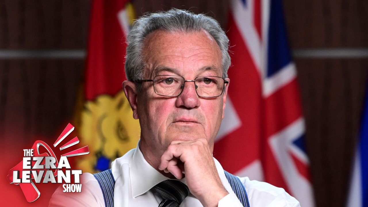 """""""Just following orders is not an excuse"""" 