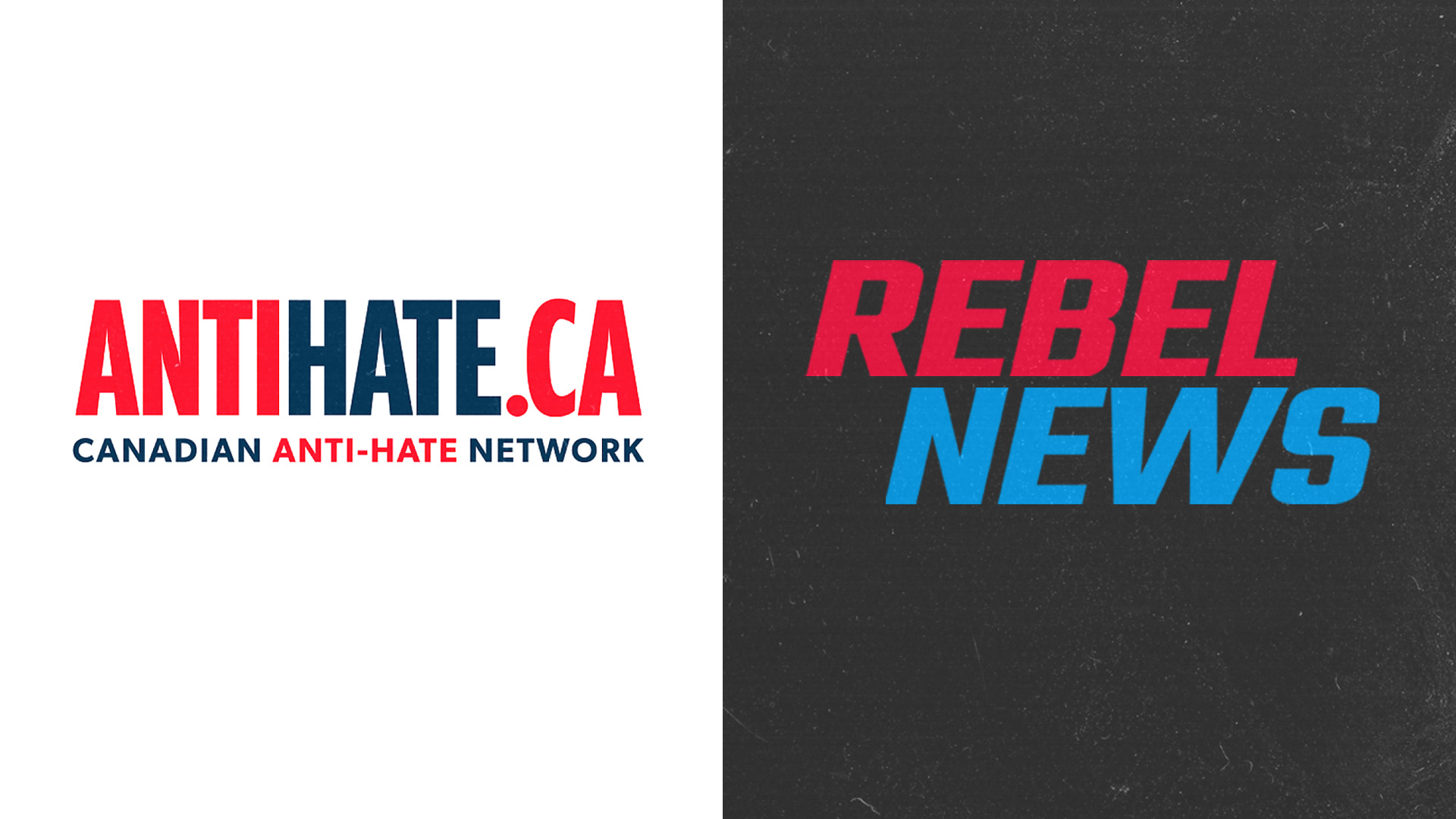 Canadian Anti-Hate Network forced to apologize for saying that Rebel News incited Christchurch terrorist