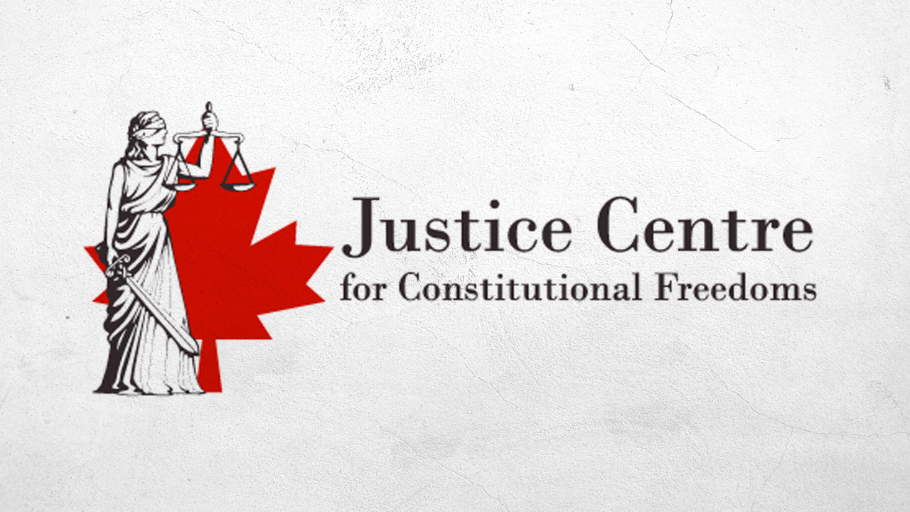Judge dismisses Justice Centre quarantine hotel injunction, full hearing set for June