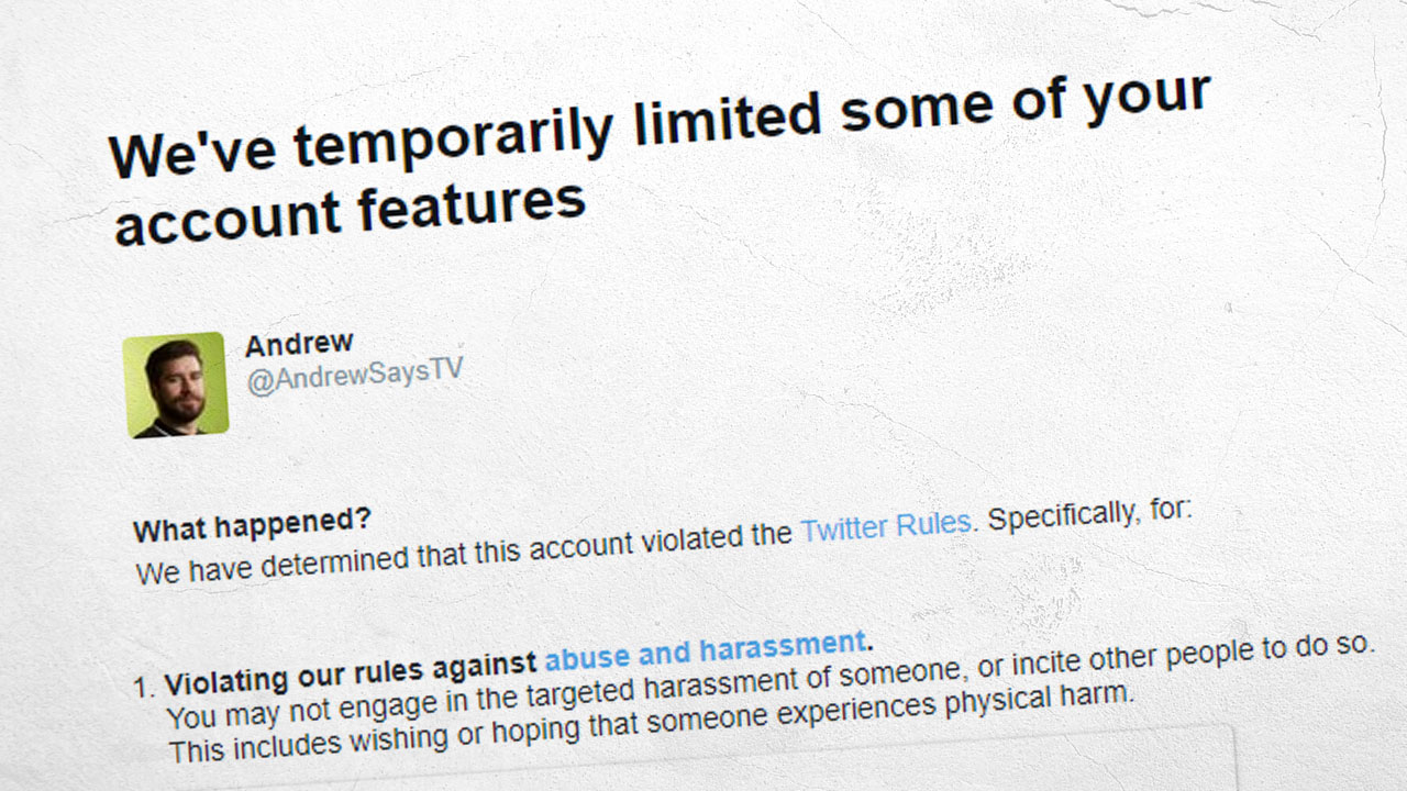Rebel News reporter suspended from Twitter for linking to Liberal MP's nude Zoom call