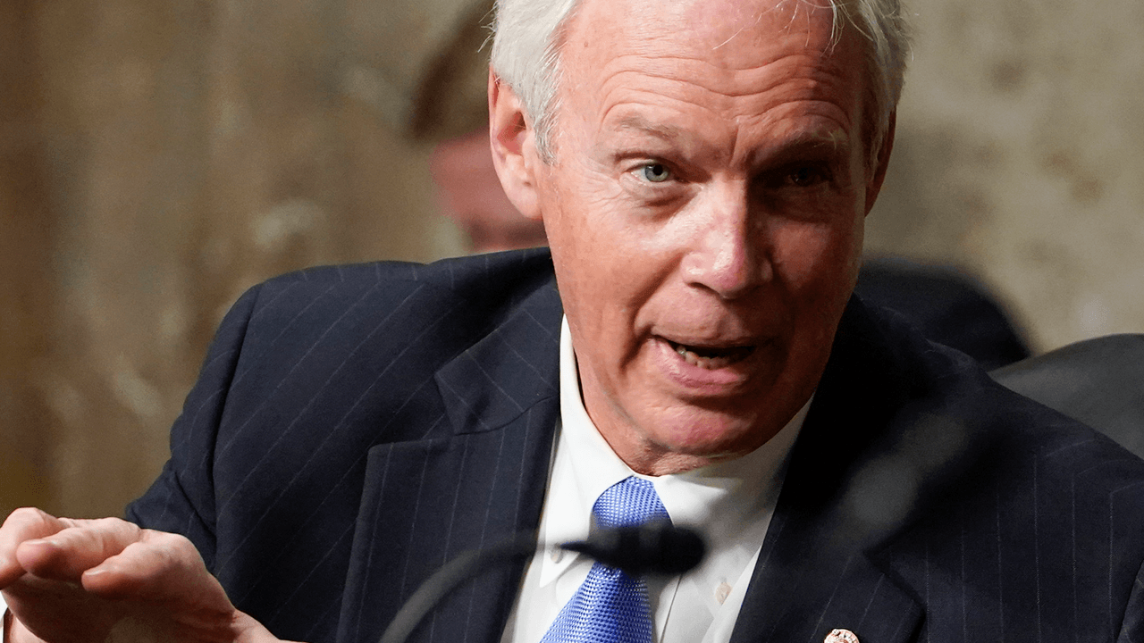 Republicans question why Fauci-led agency funded research at Wuhan virology lab