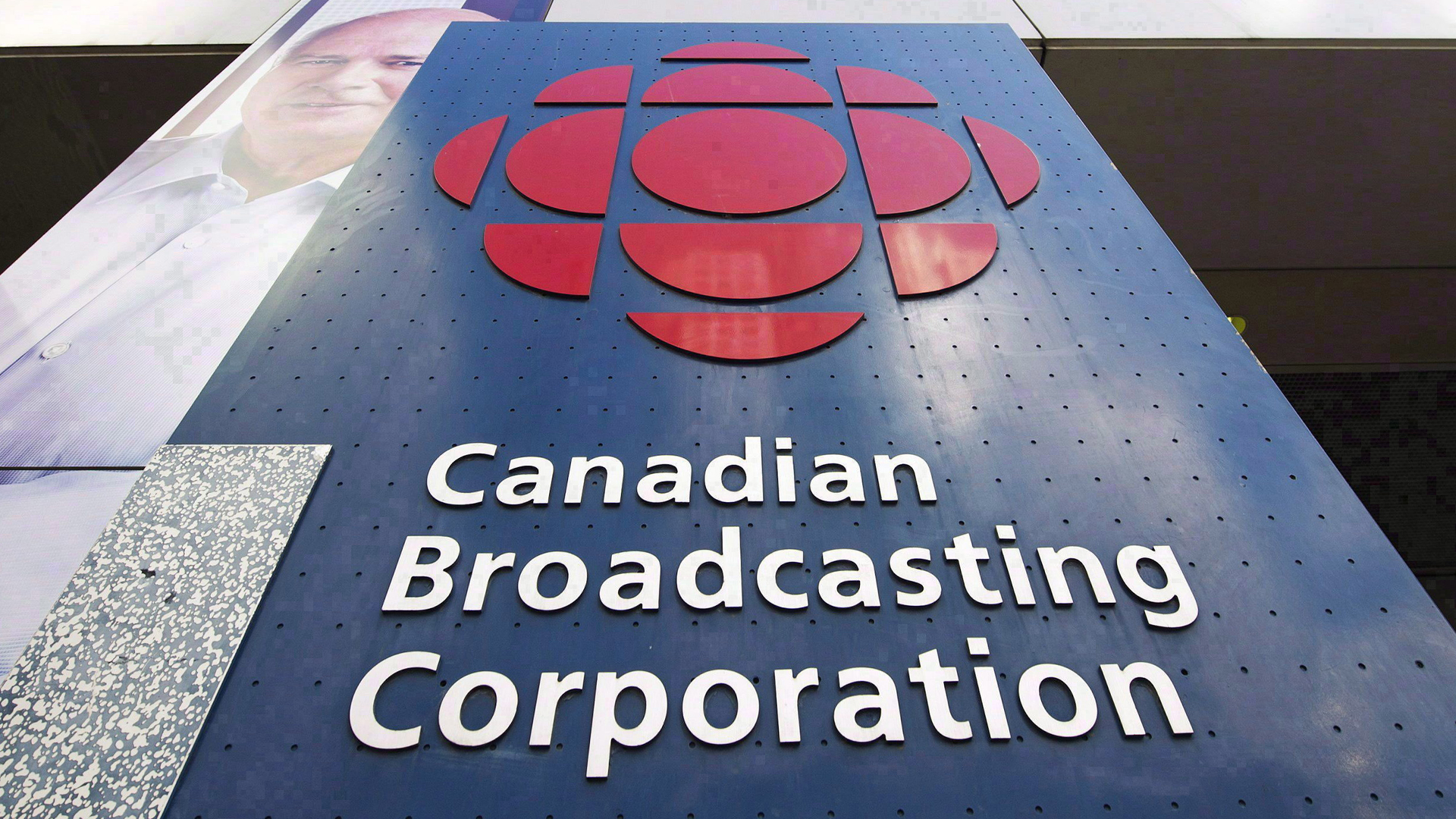 CBC loses copyright claim against Conservatives in federal court