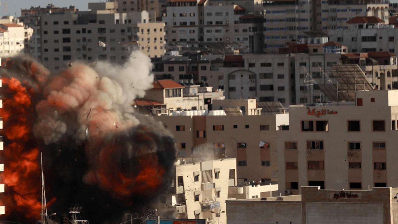 IDF kills top Palestinian Islamic Jihad commander