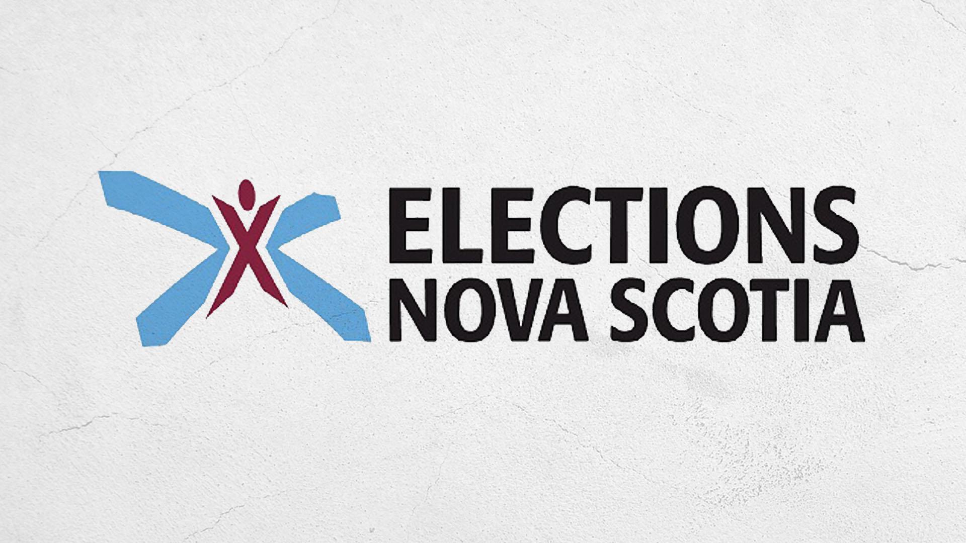 "Elections Nova Scotia seeks ""Internet voting solution"" for Armed Forces"