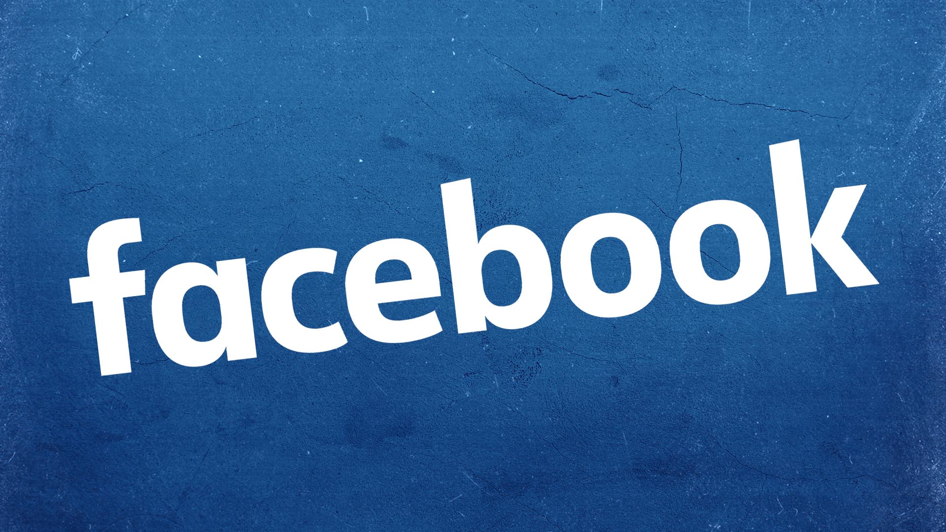 Facebook testing new initiative to pay 14 Canadian media outlets for news