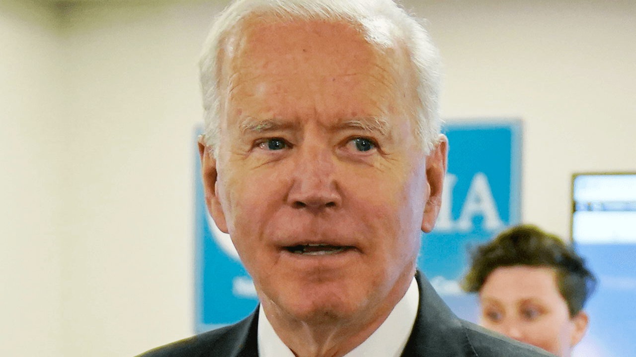 Over 20 Republican state AGs threaten legal action over Biden admin's expansion of taxpayer-funded abortion