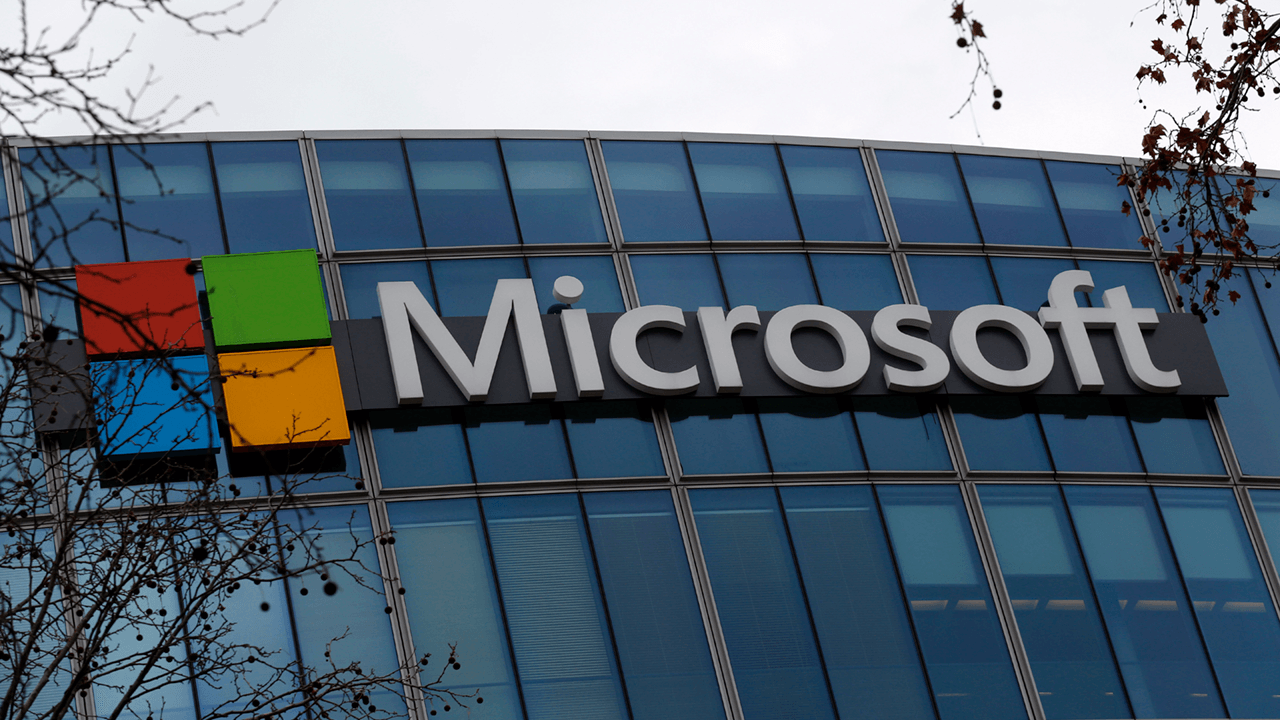 Microsoft claims Russian hackers compromised U.S. international aid agency