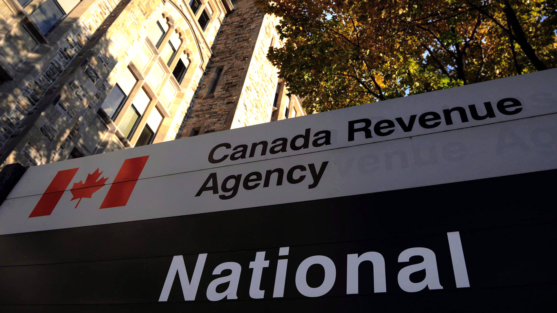 Canada sent COVID cheques to 15,409 dead people