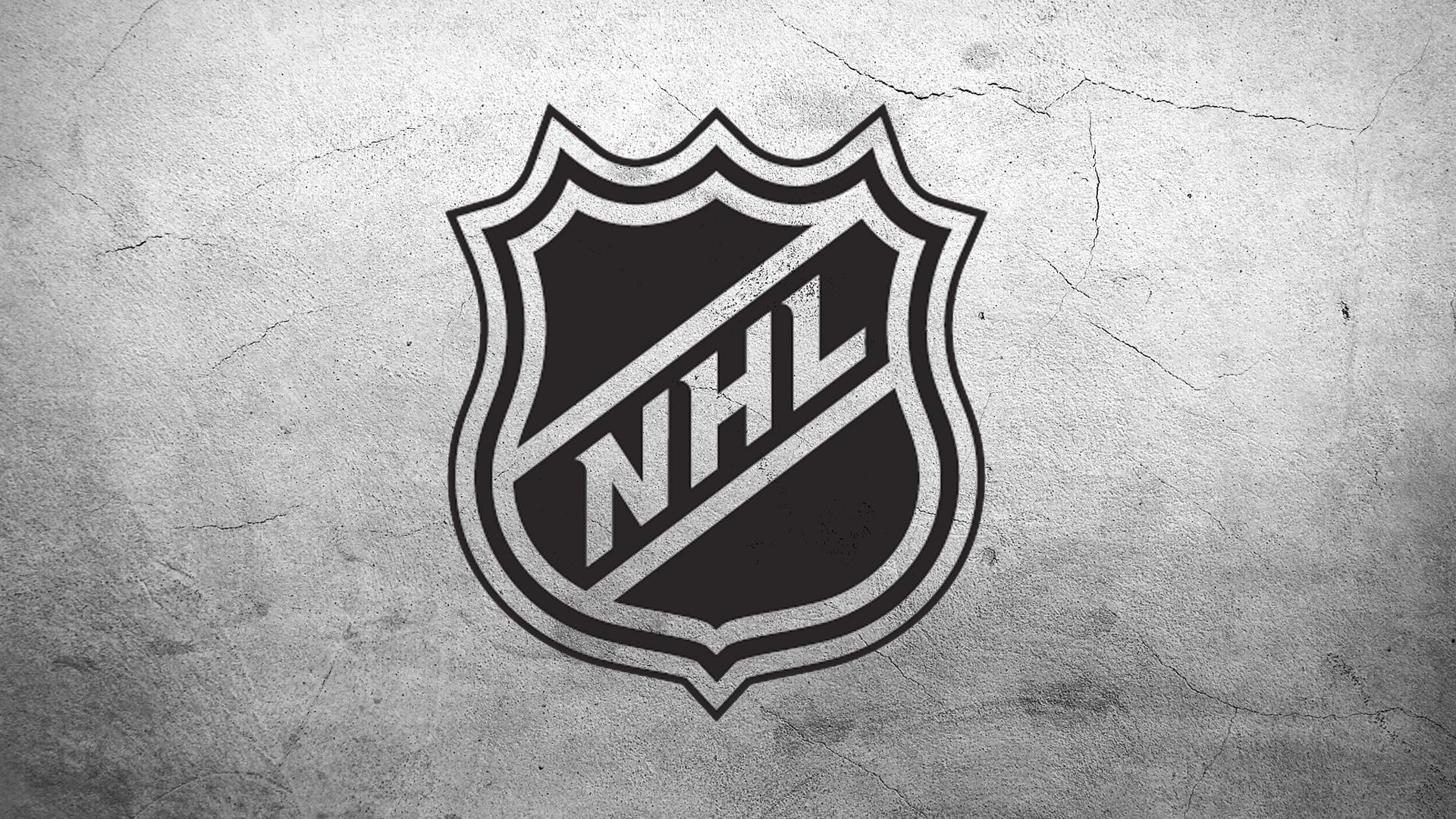 NHL seeking quarantine exemption for teams ahead of playoff games