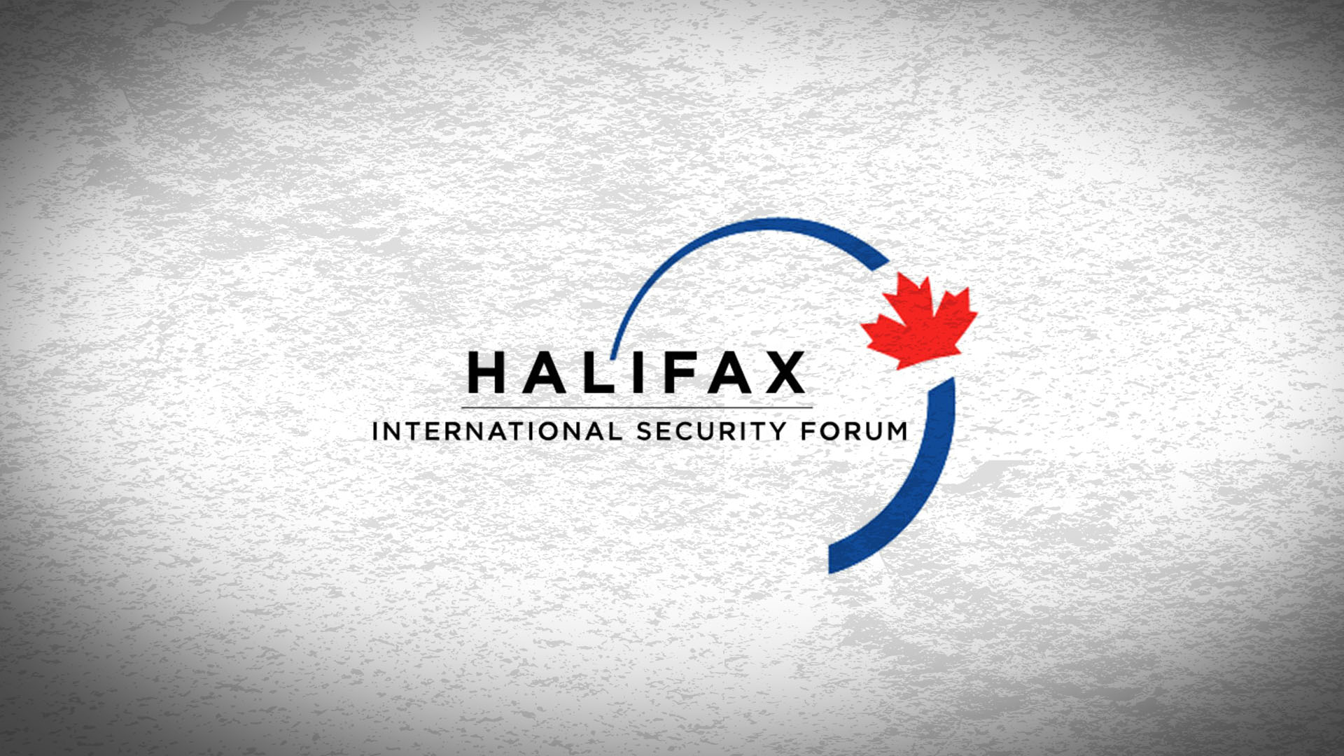 Feds: No defunding talks with Halifax Security Forum over Taiwan prize