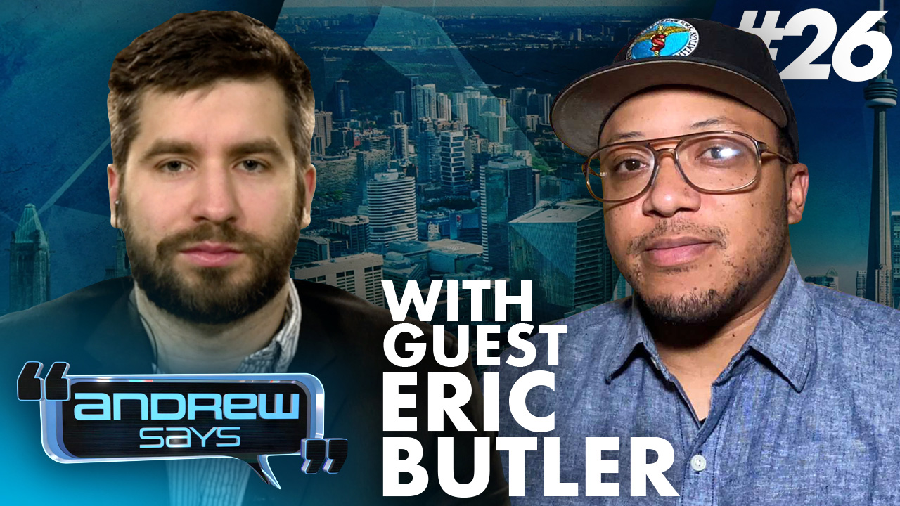 """""""Critical Race Theory is Mental Gymnastics"""" 