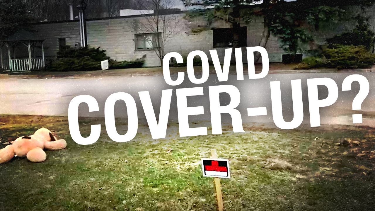 Pinecrest Nursing Home: COVID death docs reveal new questions