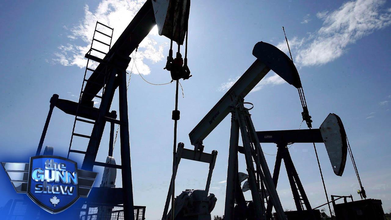 Oilpatch Advocacy Goes To Ottawa