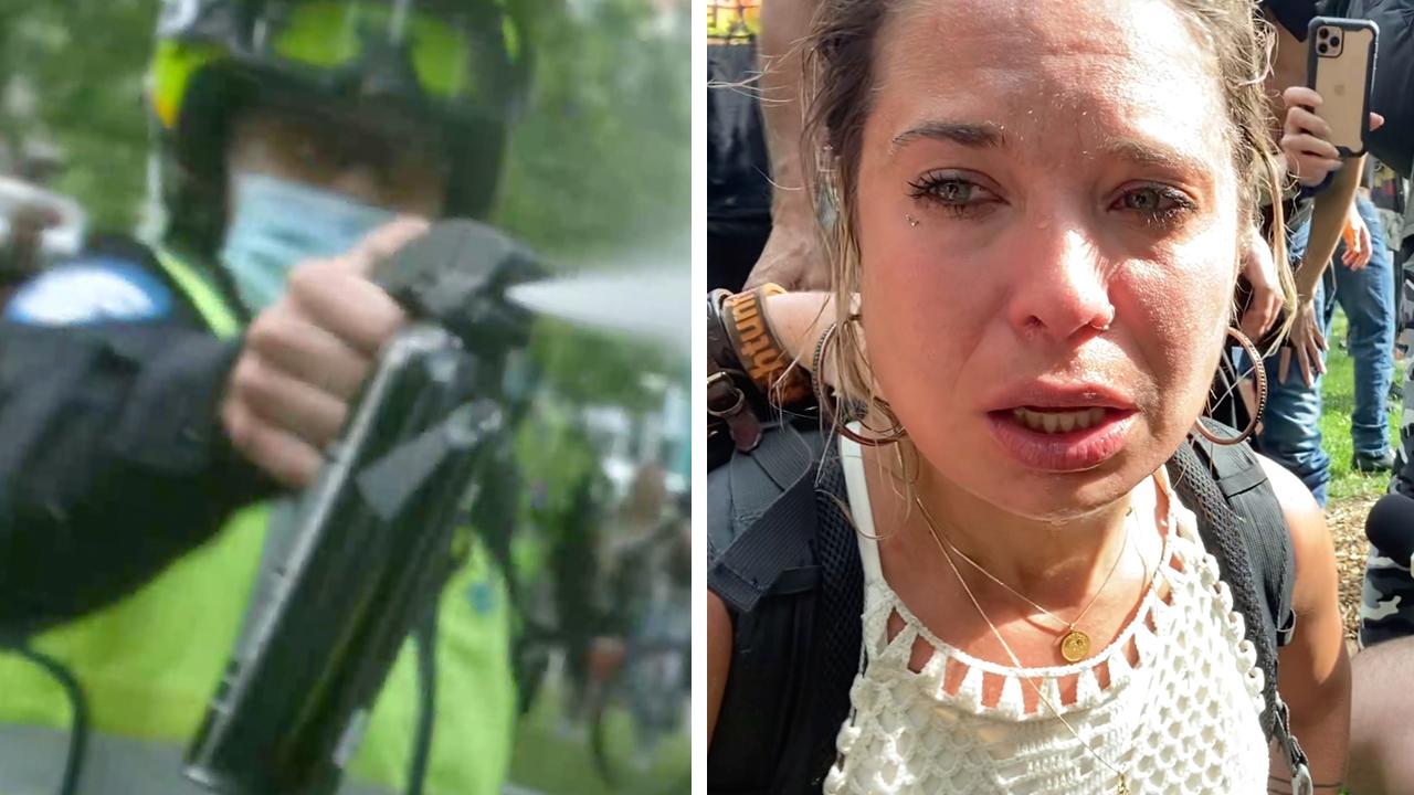 Defend Journalists