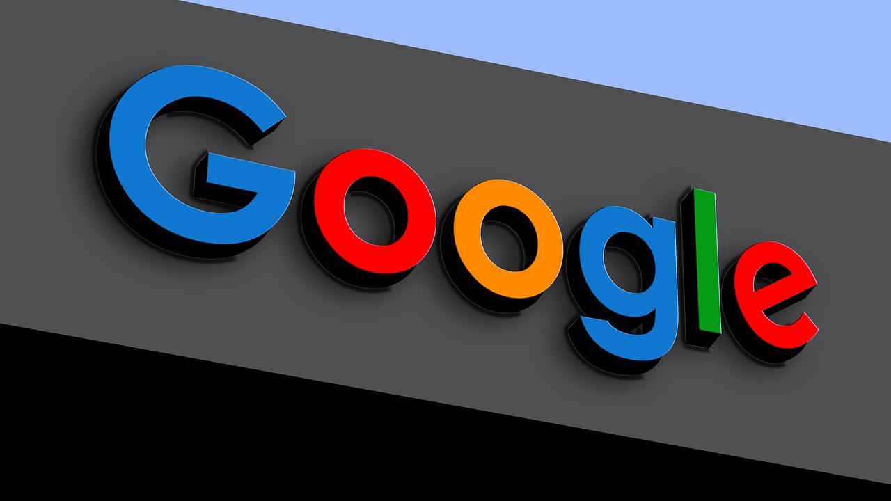 Google to change search algorithm