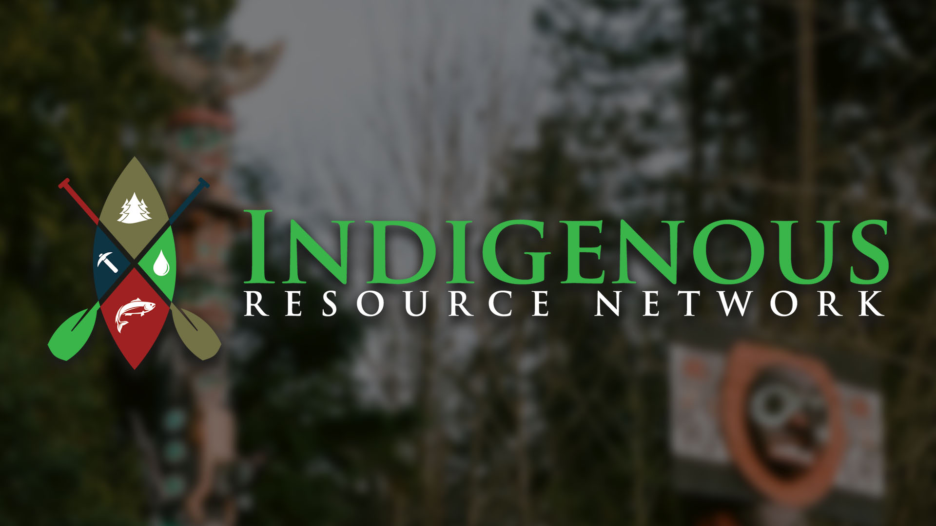 POLL: Majority of Indigenous people support natural resource development