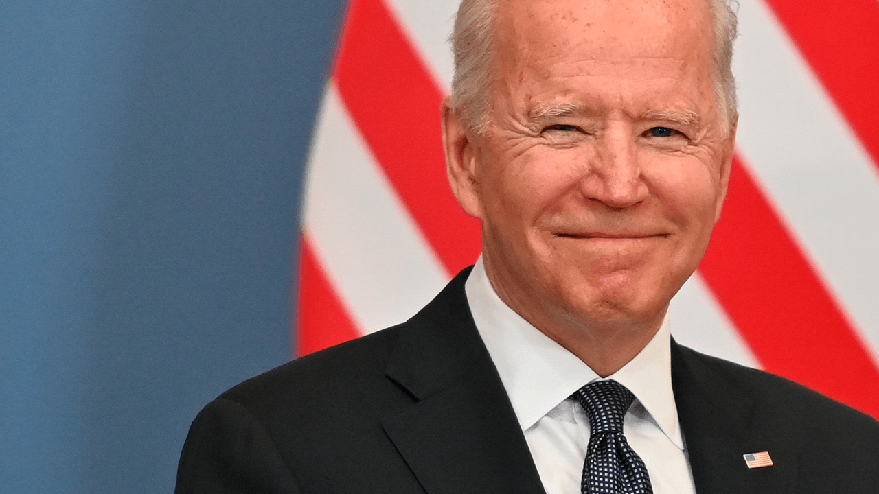 Biden set to meet with Putin on Wednesday for highly anticipated talks
