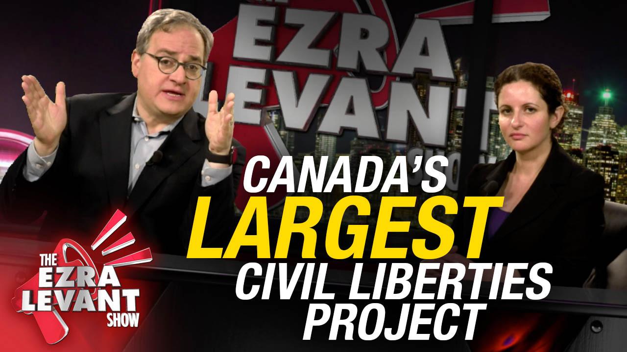 """It's a matter of civil liberties"": FightTheFines.com nears 2,000 cases"