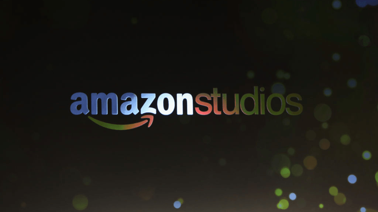 """Amazon Studios 'inclusion playbook' includes guidelines on hiring diverse crew, avoiding """"problematic"""" jokes"""