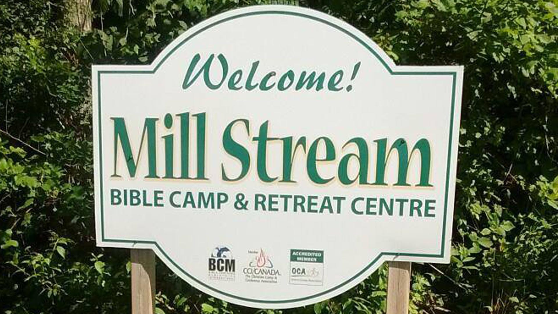 Mill Stream Bible Camp wins in court: Feds unfairly denied funds based on camp's pro-life stance