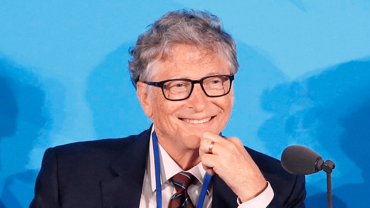 """Gates Foundation, prior Planned Parenthood donor, announces $1.4 billion fund for """"family planning and women's health"""""""