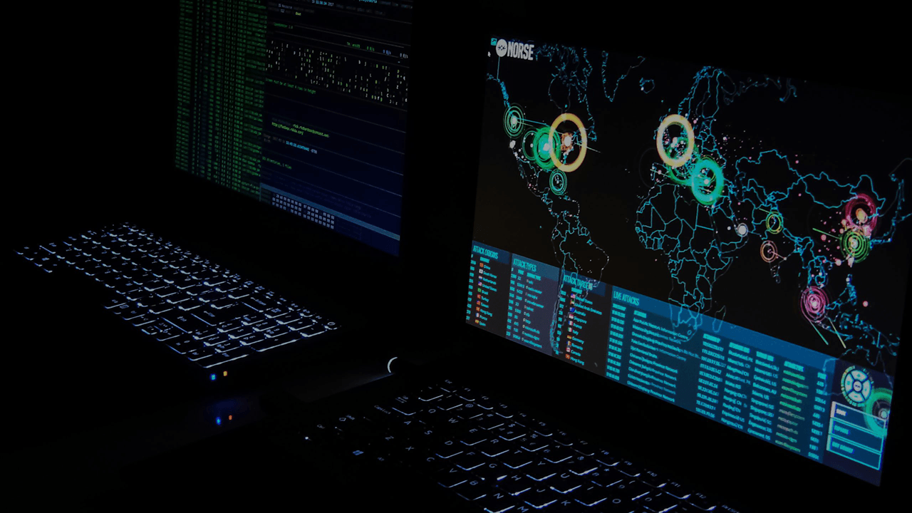 Suspected Russian hackers demand $70 million in Bitcoin after massive international  ransomware attack