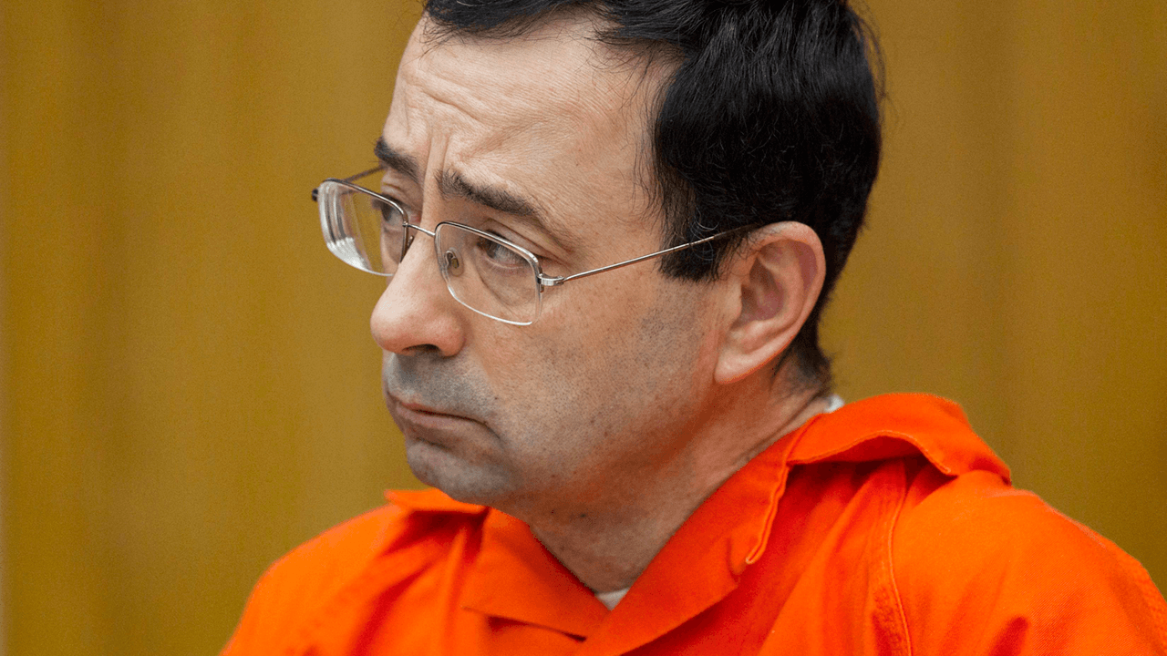 FBI failed to respond quickly to sexual assault accusations against Larry Nassar, government watchdog finds