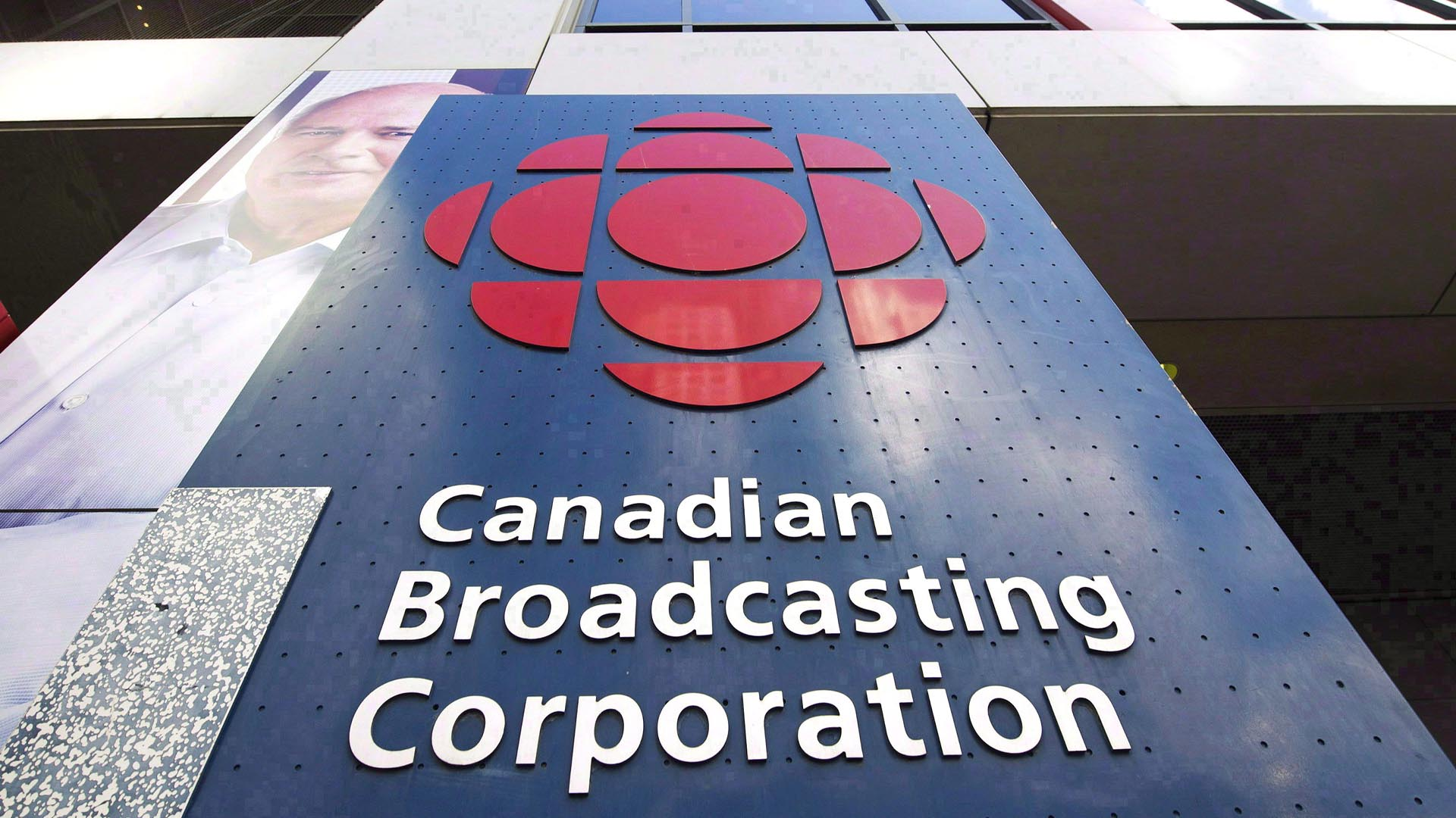 """CBC hiring """"close protection security"""" for next two years"""