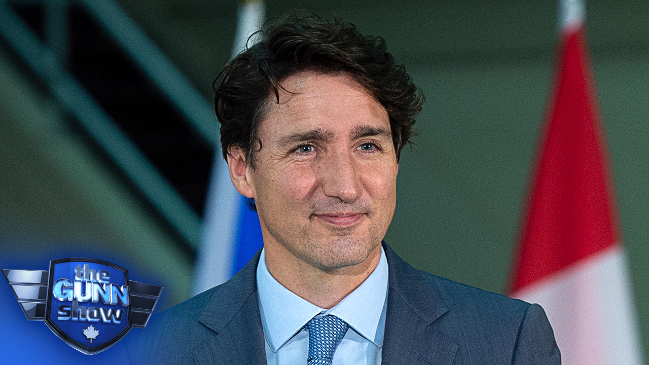 Tides Foundation gearing up for the next federal Canadian election