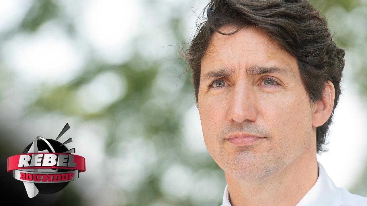 Trudeau's Alberta Senator, Politically Incorrect Medical Professionals