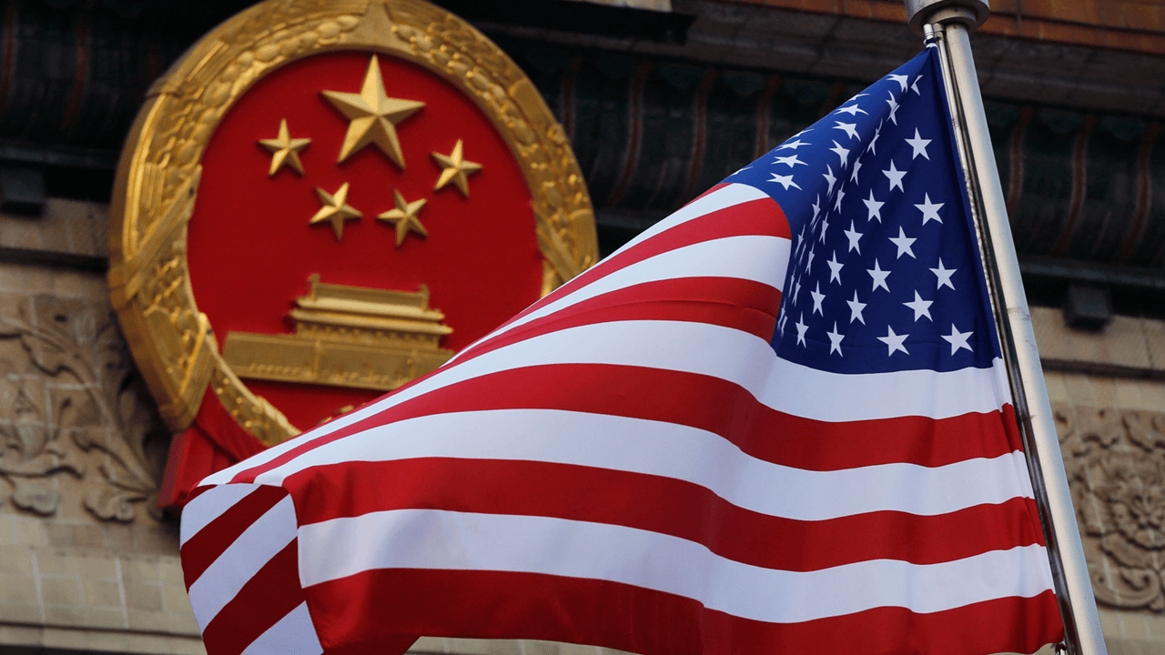 China pressures students, researchers to steal American intelligence: Former counterintelligence director