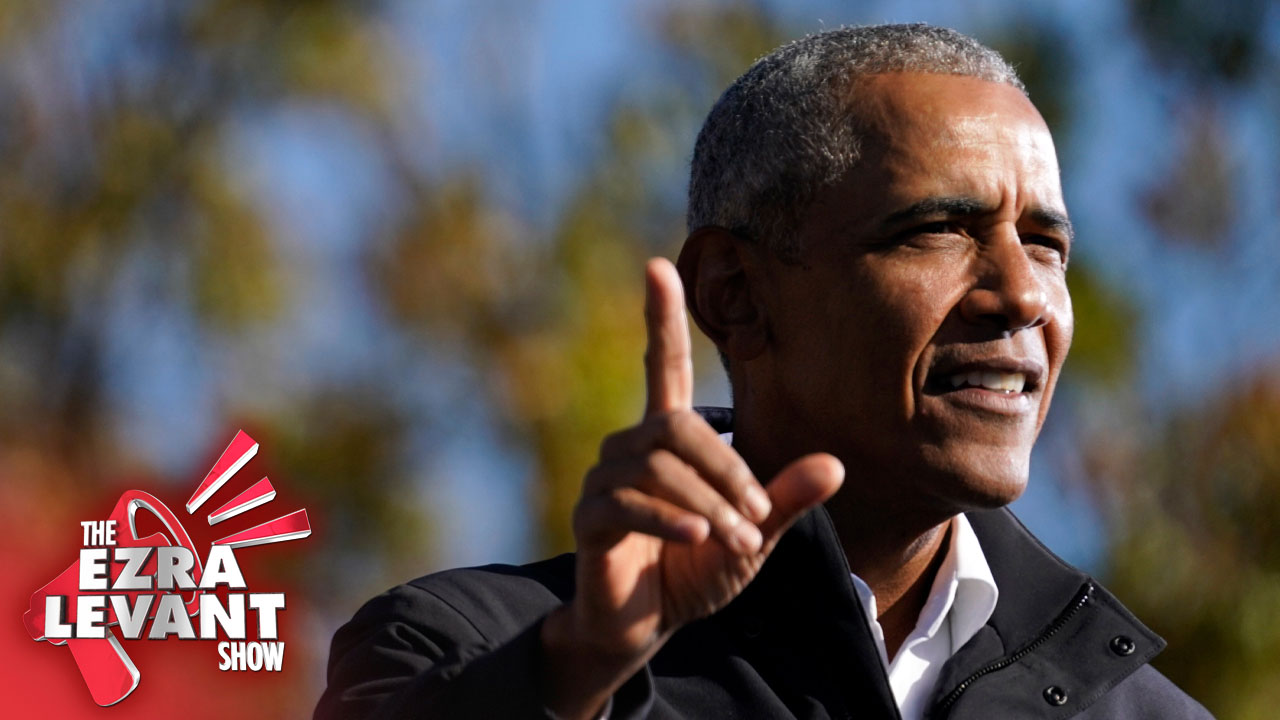 Why was Barack Obama's birthday party a big deal?